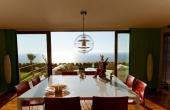 36, Luxury villa near the sea, next to Chania