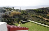 119, Villa on a hill, beach on foot