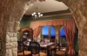 123, Unique large stone suite villa