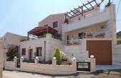 312, New luxury villa near the spa town