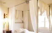 317, Luxury villa on the beach in Porto Heli