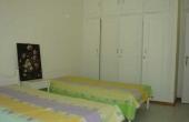 399, Apartment 48 sq.m. near the beach near Athens