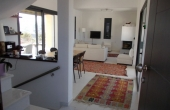 421, Modern high-quality villa near a big village
