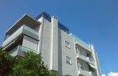 1088, Luxury Apartment in Glyfada