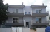 1092, Apartment
