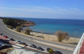2014, Penthouse Apartment in Saronida, 20m from sea