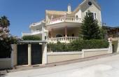 2030, New built residence 220 of sq.m in Porto Rafti