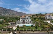 2038, Gorgeous Villa in Elounda Crete